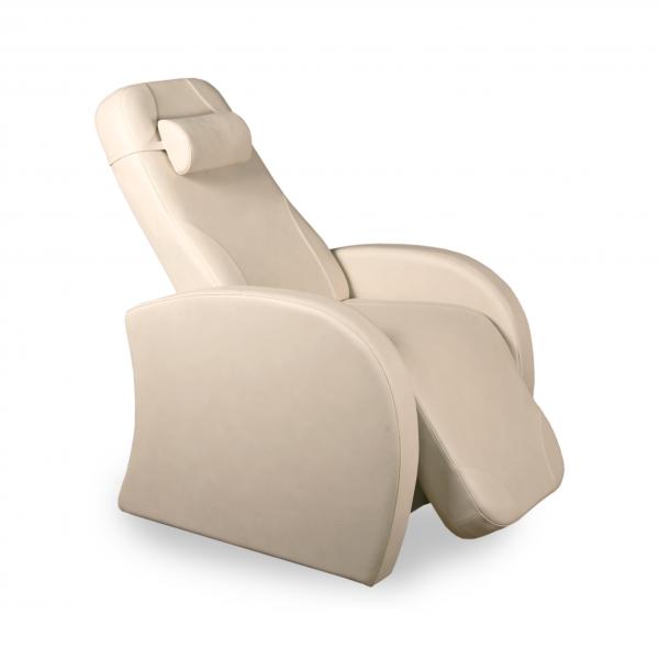 Neurosonic tuoli